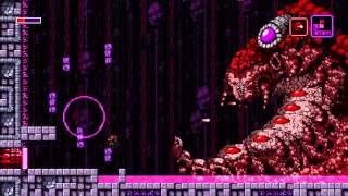 axiom verge 3rd boss
