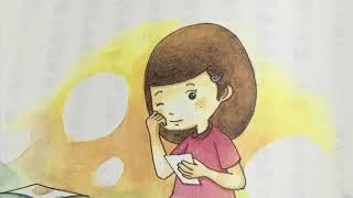 Publication Date: 2020-09-29 | Video Title: 《我的大嘴巴同學》介紹 (港大同學會小學功課)