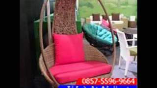 Furniture Rotan Bali
