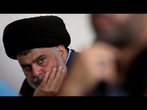 العراق: ارتفاع حصيلة ضحايا الهجوم الذي شنه مجهولون على متظاهرين ببغداد إلى 17 قتيلا  - 12:59-2019 / 12 / 7