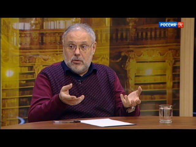 """""""Что делать?"""" Есть ли у экономики России  особый путь?"""