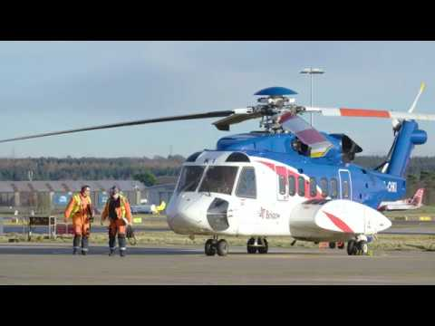 How Line Operations Safety Audits Give A True Picture Of Frontline Flying