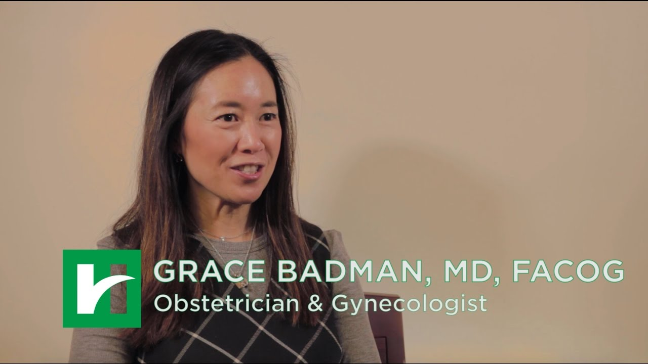 Our Obstetrics-Gynecologists | Westside Physicians for Women