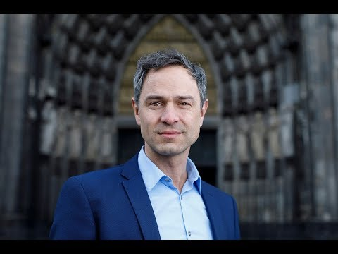 Know Your Stuff: The Terrorism Industry | With Swiss Historian Dr. Daniele Ganser