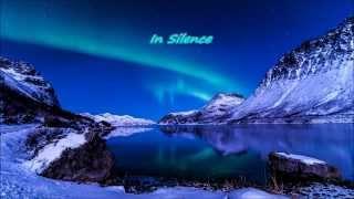 Fahrenhaidt - Frozen Silence ~ Lyrics