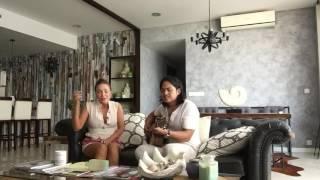 Thà Rằng Anh Nói (Nhạc Sỹ Trúc Sinh) - Thanh Hà