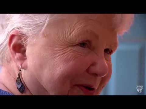 Poliklinika Harni - Prevalencija demencije prije 65. godine znatno veća od očekivane