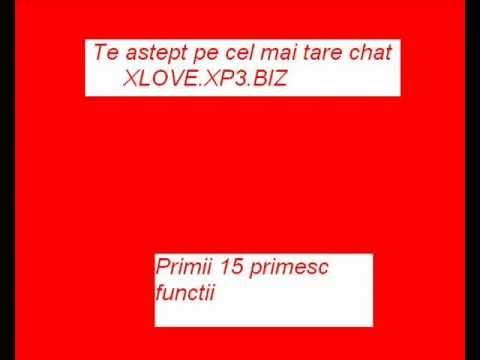 Chat Wap/web.wmv