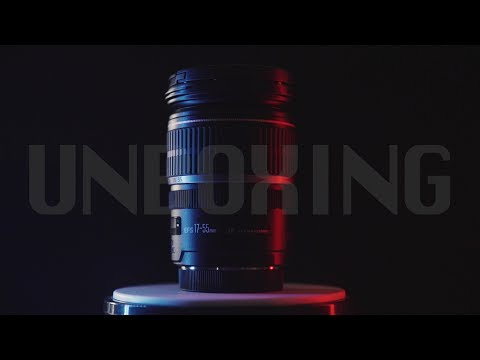 unboxing-the-$600-24-70mm-canon-lens-with-is?-(17-55mm-efs)