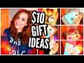 CHEAP Christmas Gift Ideas! Gift Guide For Him, Her, Boyfriend