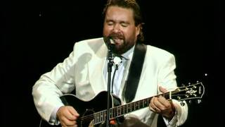 Brendan Grace - Christie's song