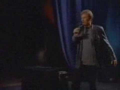 Denis Leary - Alcohol