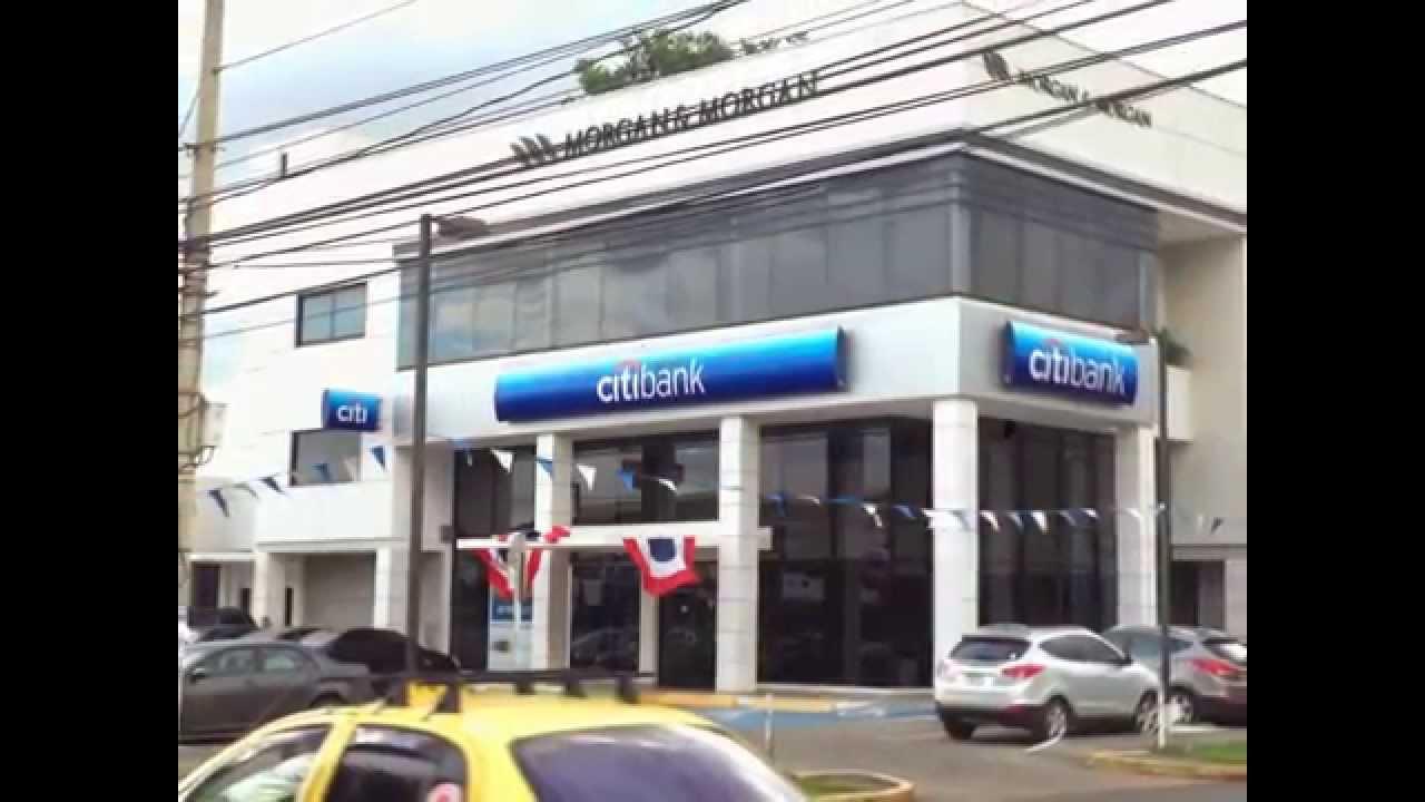 Oficinas de alquilar en rea bancaria de david chiriqu for Oficinas para alquilar
