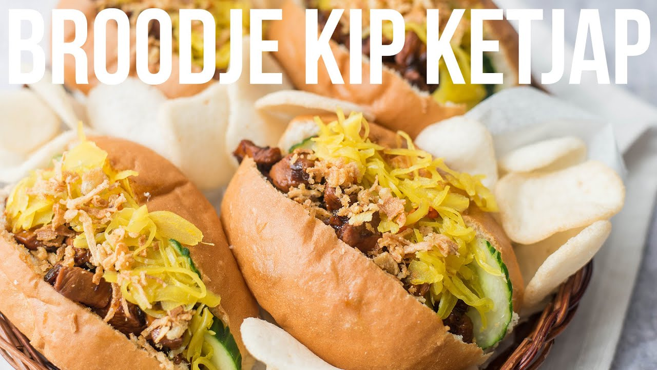 Recepten met spaanse peper?   foody.nl