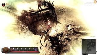 Vikings - Wolves of Midgard Trainer