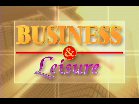 BUSINESS AND LEISURE JULY 8, 2015