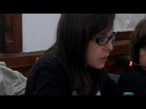 Concejo Deliberante- Tratará la suspensión o traslado de la Agencia Hipica