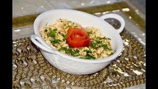 Paneer Bhurji | cottage cheese | Made by Seema Shaikh,