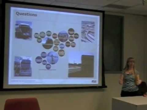 Breaking Path Dependence for Sustainable Mobility 2 of 3