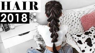 видео Прически женские на дому от лучших женских мастеров парикмахеров недорого