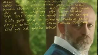 Sen Anlat Karadeniz 18. Bölüm 2 Fragmanı(Tahir'in Kurtuluşu! FOTOĞRAFLI!!)