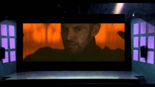 Фильм Бесконечность 2015 на http://kinomoov.net/film2015/4149-beskonechnost-2015.html
