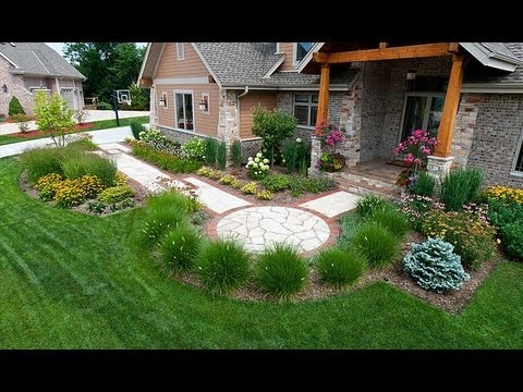 Landscape Contractors Colorado Springs CO 719.963.6267 ...