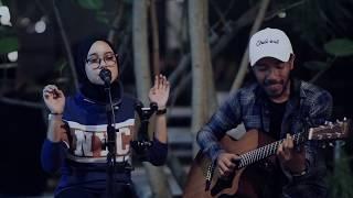 Download Teman Tapi Mesra - Ratu Cover Syalsabila Firdausyah