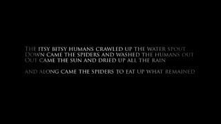 Amelia Sky - nursery rhyme