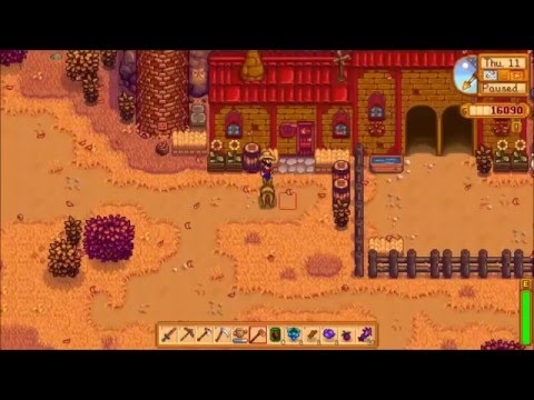 stardew-valley-cows-delight-and-the-mayors-shorts-quests
