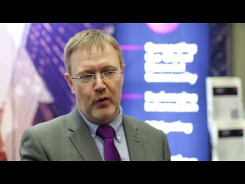 Part Three: IPC's Robert Powell Interview at EMEA Trading Conference