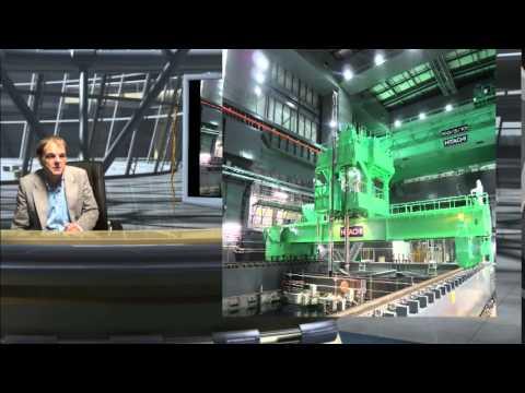 Fukushima, Climate Scientists, & Pro Nuclear Puke Machines  (episode #13)