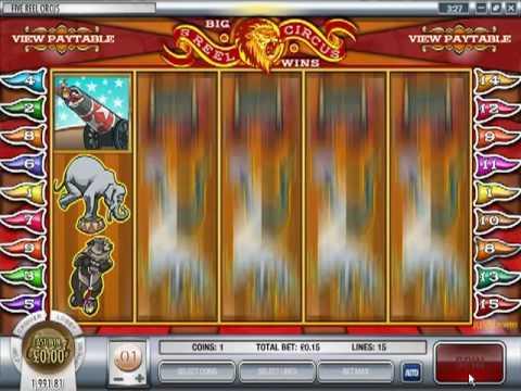 Video Cocoa casino