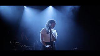 Luciole - Une - Live au Pan Piper