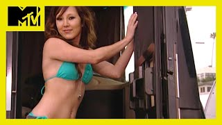 14 Completely Insane 'Next' Facts | MTV Ranked