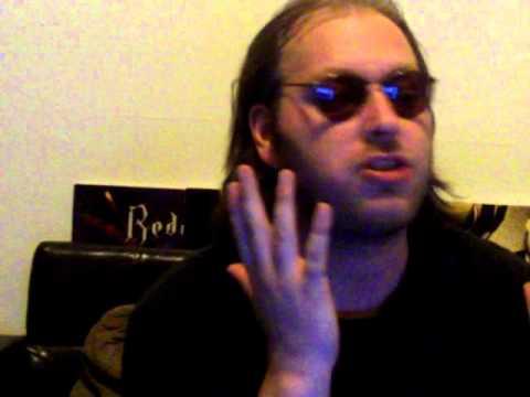 Klone - HERE COMES THE SUN Album Review