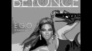 Video Beyonce Ego Karaoke download MP3, 3GP, MP4, WEBM, AVI, FLV Agustus 2018