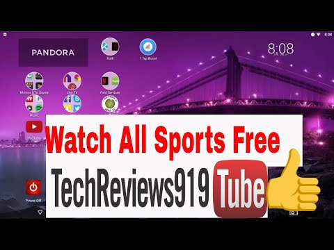 Best Iptv player for android by dunya Information