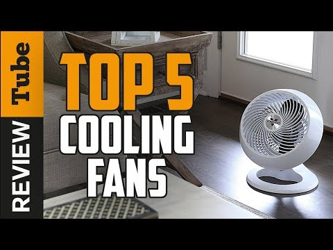 ✅fan:-best-air-fan-(buying-guide)
