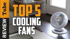 ✅Fan: Best Air Fan (Buying Guide)