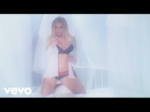 Butcher Babies - Headspin (Official Video)