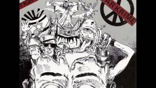 War Krime - Acid Reign
