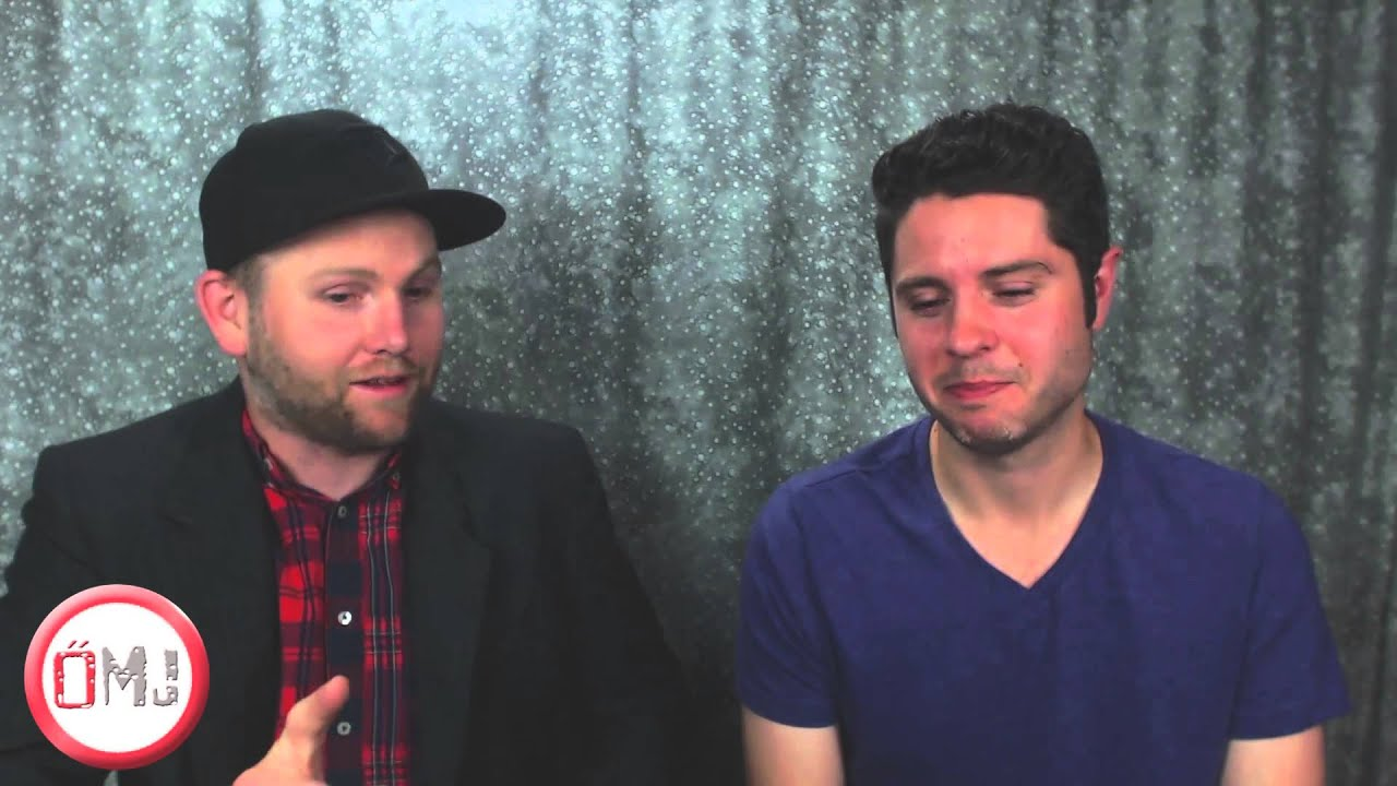 Chris hyndman hair piece - Chris Hyndman Death