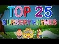 infobells 3d nursery rhymes vol 1 english - baby songs - nursery rhymes collection