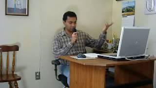 Teri Duniya Se Hoke Majboor Chala - Tribute to Kishore Kumar