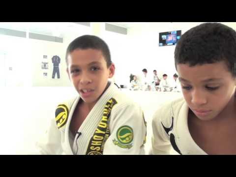 Art of Jiu-Jitsu Academy - Mendes Bros  - Costa Mesa, CA Uni