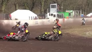 Video Grasbaanrace Balkbrug Int. specials Heat 8 Mark Stiekema 2013 download MP3, 3GP, MP4, WEBM, AVI, FLV November 2018
