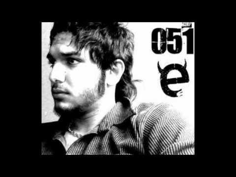 Hossein Eblis- 5shanbe shab (Persian Rap)