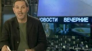 Михаил Леонтьев: Смерть Ким Чен Ира. Однако, Время