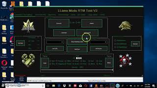 best rtm tool on bo2